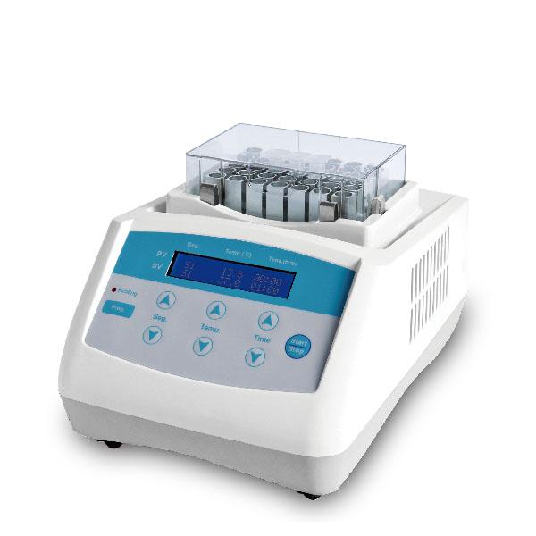 DTH-100 Dry Bath Incubator