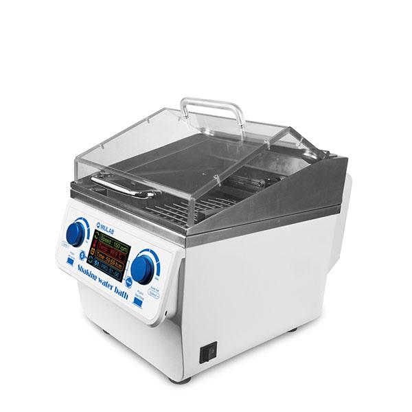 SWT-100 Water Bath Shaker