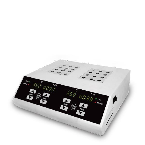 DKT200-2A Dry Bath Incubator