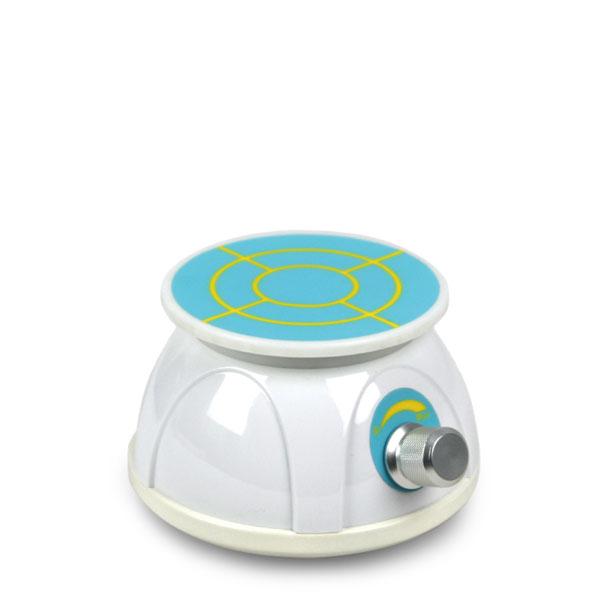 MINIP-25 Mini Magnetic Stirrer