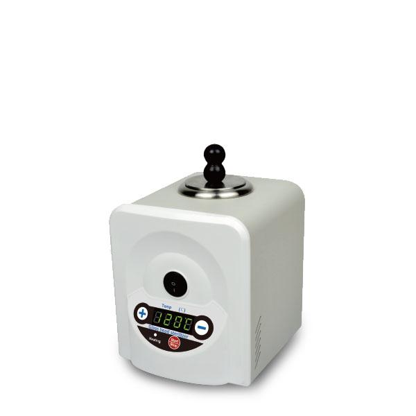 HY-300 玻璃珠灭菌器