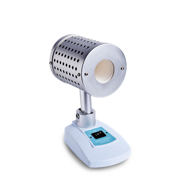 HY-800D Bacti-cinerator betway体育官网|下载入口