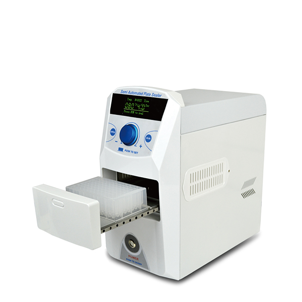 PS-200 Semi-automatic Thermal Sealer