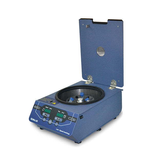 MT-45 Low Speed Centrifuge